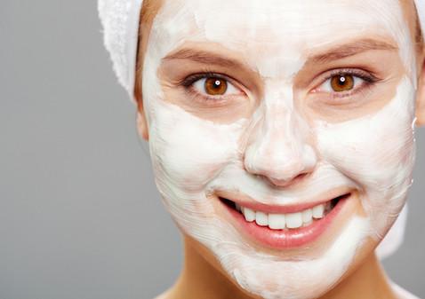 кефирная маска для лица.jpg